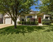 4505 Steed Dr, Austin image