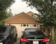 2405 Cancun Court, Kissimmee image