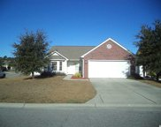 2493 Whetstone Lane, Myrtle Beach image