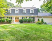 4210 PICKERING PLACE, Alexandria image