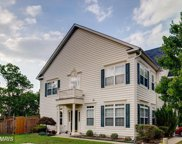 301 QUINTON OAKS CIRCLE, Stephens City image
