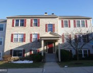 1 NORMANDY SQUARE COURT Unit #A, Silver Spring image