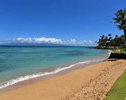 3875 Lower Honoapiilani Unit A103, Lahaina image