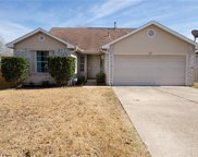 120 Little Lake Rd, Hutto image