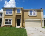 1417 Aguacate Court, Orlando image