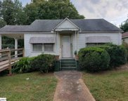 505 Mccrary Street, Greenville image