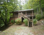 4853 Highway 28 South, Bryson City image