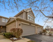 719 North Walden Drive, Palatine image