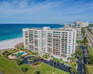 1460 Gulf Boulevard Unit 305, Clearwater image