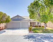 689 Riverband Place, Henderson image