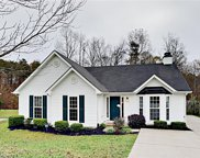 1721 Hargrove Drive, McLeansville image