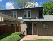 5928 S Willow Way, Greenwood Village image