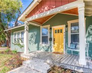 403 Queen Anne Ct, San Antonio image