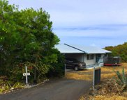 88-2259 MILOLII RD, CAPTAIN COOK image