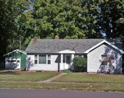 1324 Cedar, Elkhart image