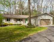 4444 Duck Lake Road, Whitehall image