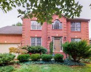 4305 Crescent Springs Court, Lexington image