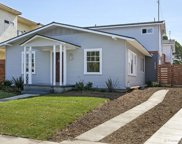 4763 34th Street, Normal Heights image