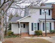 2808 E North Street Unit Unit 34, Greenville image