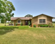 1773 County Road 458a, Thorndale image