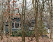 93 Mountain View, Penn Forest Township image