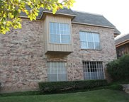 4407 Bellaire Drive S Unit 114S, Fort Worth image