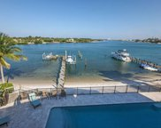 17545 SE Conch Bar Avenue, Tequesta image
