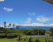 500 BAY Unit 37/B2/3/4, Maui image