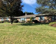 5436 Tannery, North Whitehall Township image