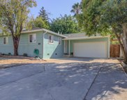 5810  San Ardo Way, North Highlands image
