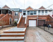 115-77 Springfield Blvd, Cambria Heights image