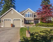 3135 234th Ct SE, Sammamish image