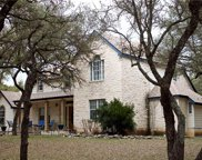 100 Horseshoe Dr, Dripping Springs image