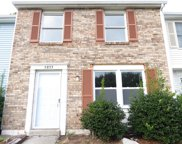 2833 Lake Forest Dr, Nashville image