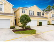 6217 Rosefinch Court Unit 102, Lakewood Ranch image