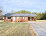 4018 Resthaven Road, High Point image