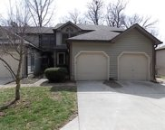 11521 Valley View  Lane, Indianapolis image