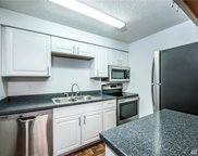 3425 S 176th St Unit 226, SeaTac image