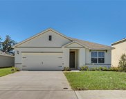 3012 Country Club Circle, Winter Haven image