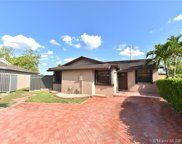 19545 Sw 122nd Ct, Miami image