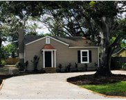 1800 Sylvan Drive, Clearwater image