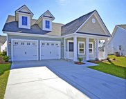5361 Abbey Park Loop, Myrtle Beach image