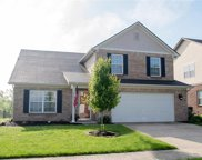 8593 Crestview  Trail, Mccordsville image