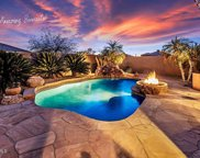 7111 E Sienna Bouquet Place, Scottsdale image