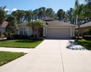 2161 Boxwood Street, North Port image