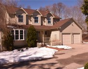57 Clover CT, North Kingstown image