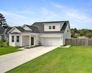 201 Samantha Way, Goose Creek image