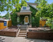 1030 East Mississippi Avenue, Denver image