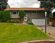 4019 S Forest Meadows, Spokane Valley image