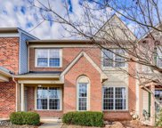 874 WATERFORD DRIVE, Frederick image